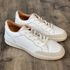 Arbor Women's Ethos Shoe
